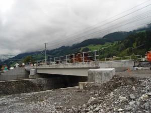 004 Schraubachbrücke 2