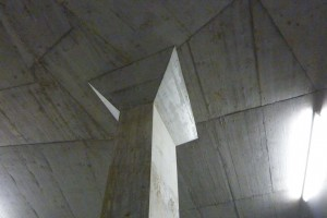 012 BSC Pilz