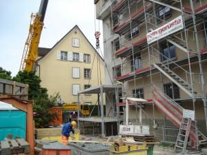01_Juli_2008 001 MFH Nordstrasse