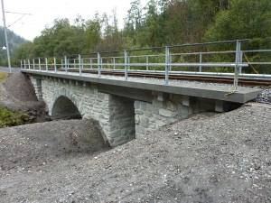 St_Petersbachbrücke